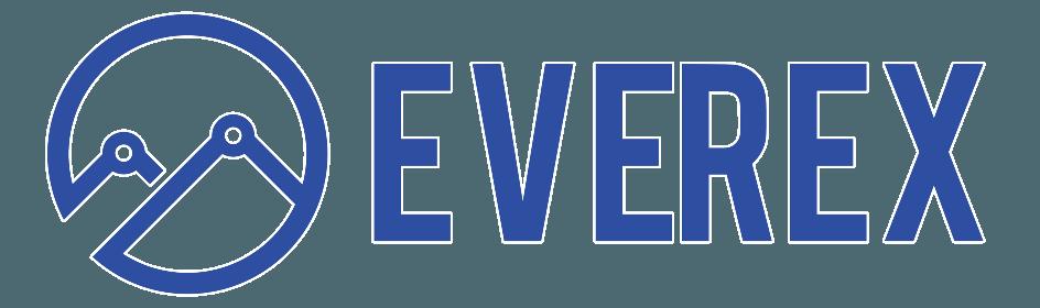 ผลการค้นหารูปภาพสำหรับ everex