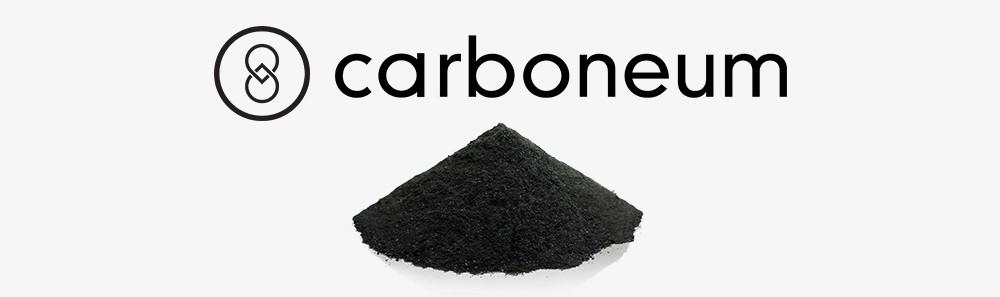 ผลการค้นหารูปภาพสำหรับ Carboneum