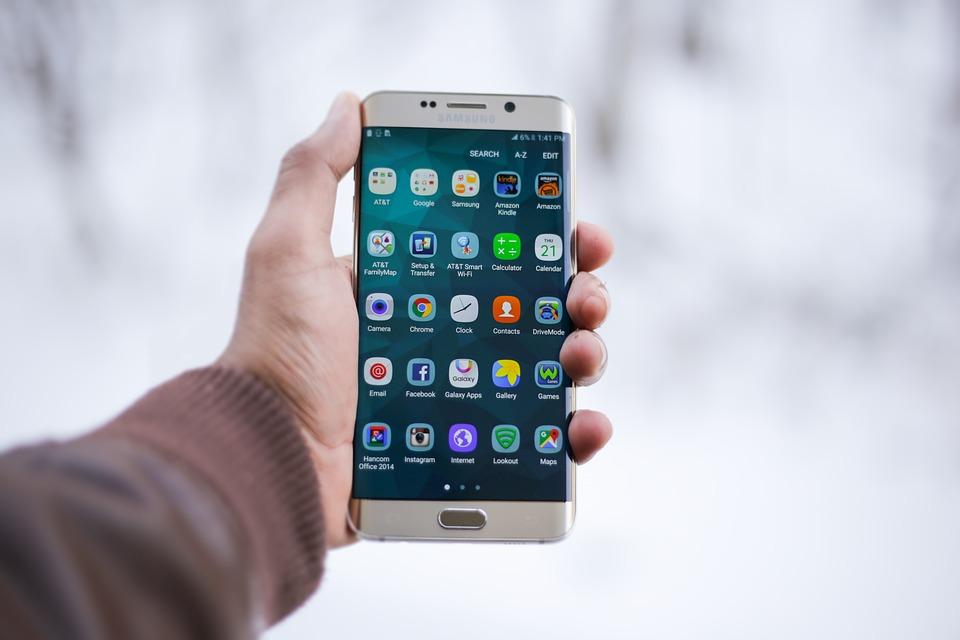 ซัมซุงอาจเปิดตัวกระเป๋า blockchain wallet เป็นของตัวเองที่มาพร้อมกับ Galaxy S10
