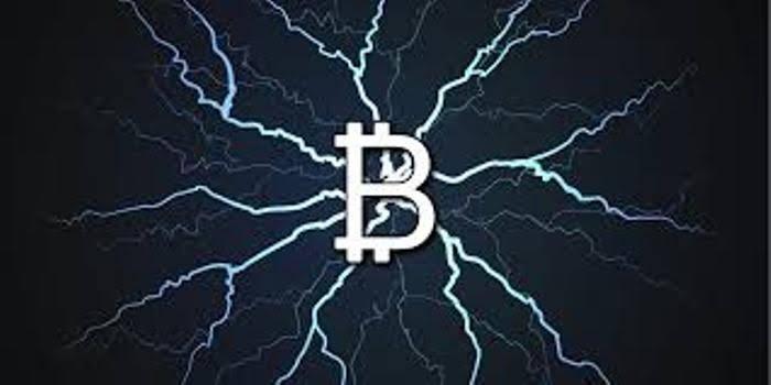 Lightning Network มีขนาดความจุใหญ่ขึ้น 38% นับตั้งแต่ lightning torch (คบเพลิง) ถูกสร้าง