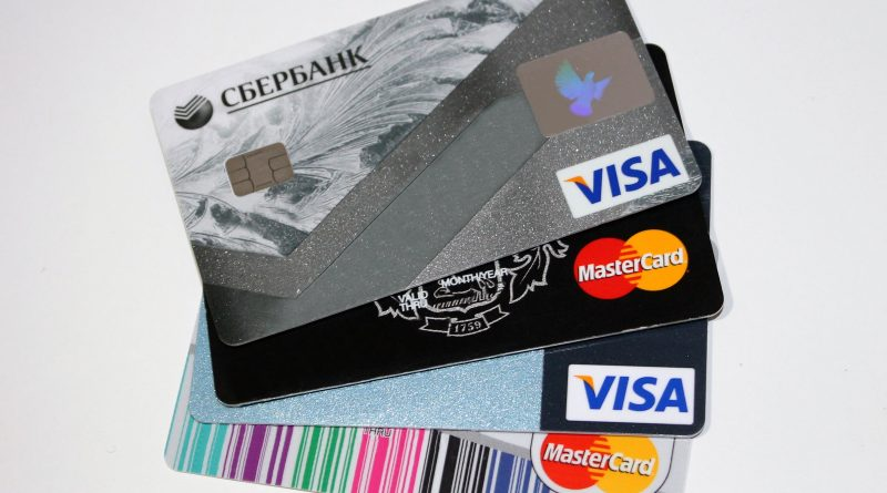 Crypto Debit Card มีความนิยมมากน้อยแค่ไหน ?