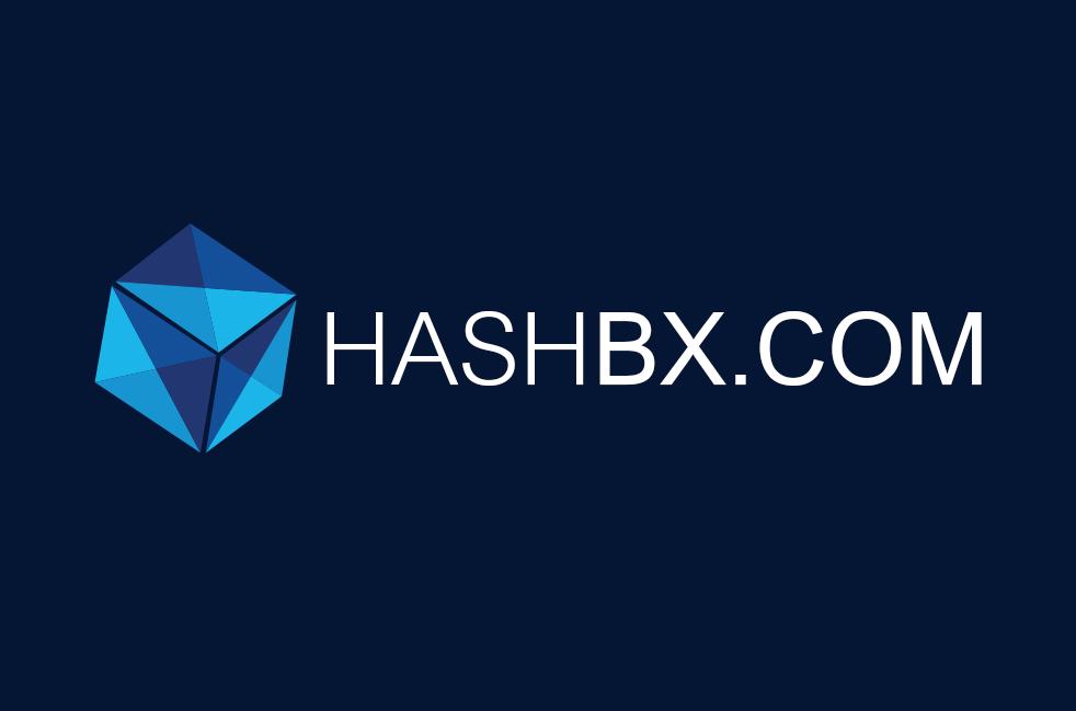 เริ่มแล้ว !! เหรียญ HBX ใช้เป็นส่วนลดเพื่อแลกซื้อมือถือ