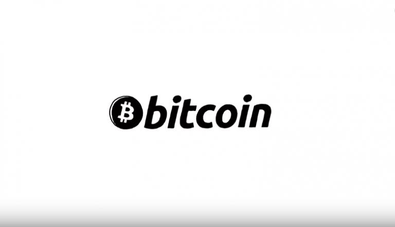 Bitcoin – อธิบายใน 3 นาที! สกุลเงินดิจิตอล Bitcoins?