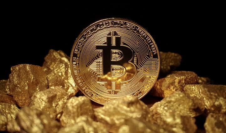มีคนอเมริกันเพียง 30% เท่านั้นที่เชื่อว่าเงินดอลลาร์สหรัฐมีการค้ำประกันจากทองคำ