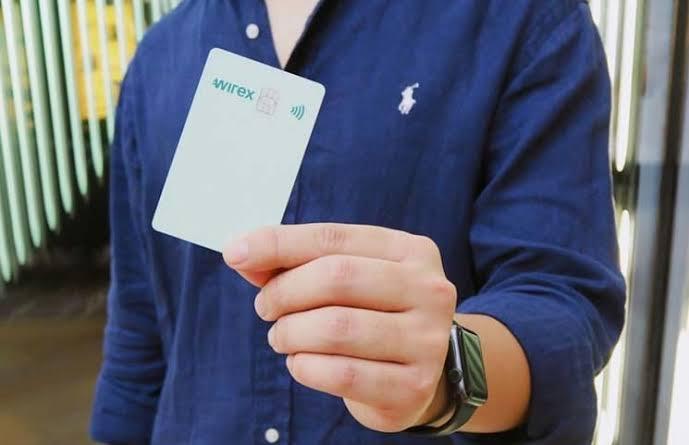 นิยามใหม่ของบัตรท่องเที่ยวในโลกไร้พรมแดน