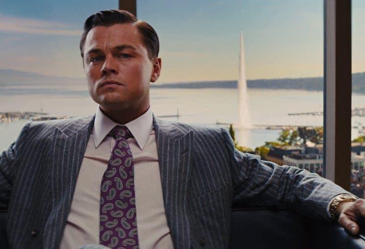 มหาเศรษฐีที่รวยที่สุดในโลก เขาคิดอย่างไรกับ Crypto และ Blockchain ?