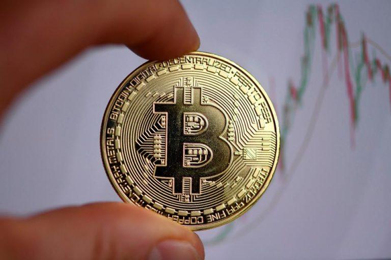 4 ปัจจัยที่ทำให้ราคา Bitcoin ปรับตัวเพิ่มขึ้นในสัปดาห์นี้