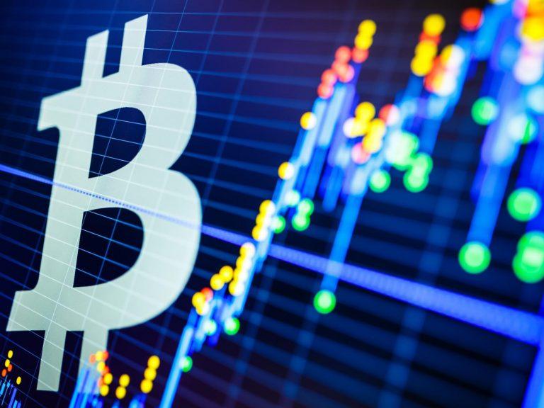 ราคา Bitcoin อาจพุ่งแตะ $ 14,000 ตามแนวโน้มเดิมที่เกิดขึ้นในปี 2019