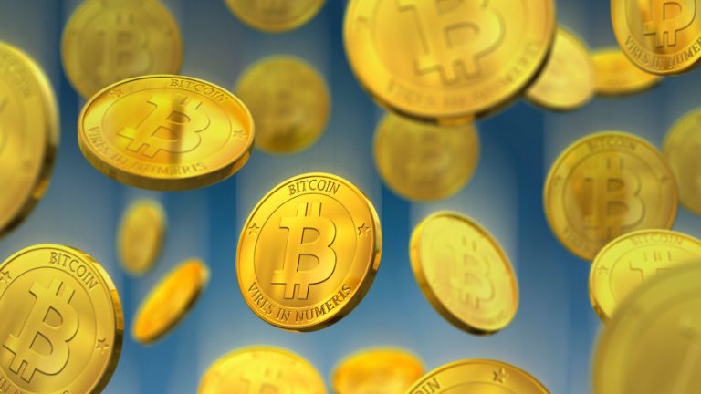 Realized cap ของ Bitcoin พุ่งทำ Newhigh ใหม่ คล้ายกับเดือนมีนาคมก่อนที่จะราคาร่วง