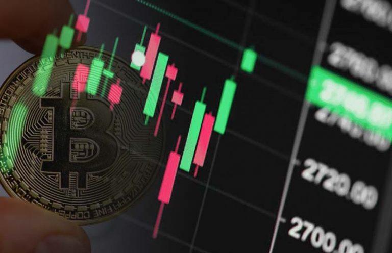 นักวิเคราะห์ PlanB เผยบันดาลใจที่ทำให้เขาซื้อ Bitcoin ก่อนที่จะมีโมเดล Stock to Flow