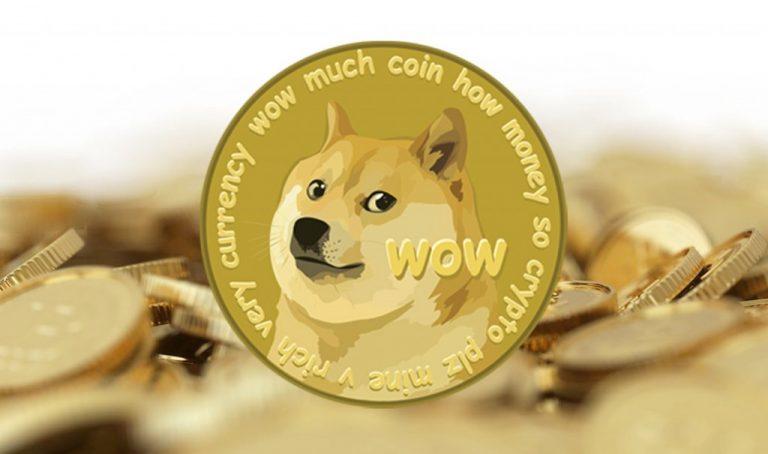เหรียญ Dogecoin ถูกใช้เป็นเครื่องมือของ Hacker เพื่อเข้าถึงคอมพิวเตอร์ของเหยื่อ