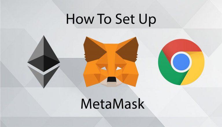 MetaMask อัปเดตสิทธิ์การใช้งานแบบใหม่ ผู้ใช้บางรายอาจต้องเสียค่าธรรมเนียมเพิ่มเติม