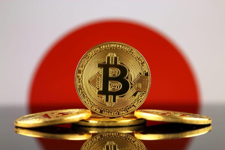 นักเทรดชาวญี่ปุ่นเมิน Altcoins หันมาถือ Bitcoin แทน