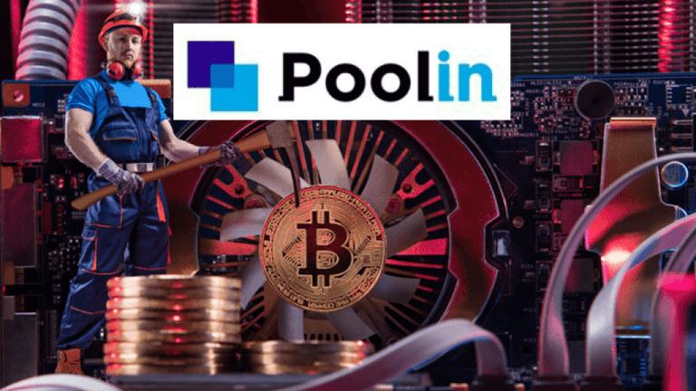 เหมือง Mining Pool ที่ใหญ่ที่สุดโอน 800 Bitcoin ไปยังเว็ปเทรด Binance นักเทรดกังวลอาจเป็นการเทขาย