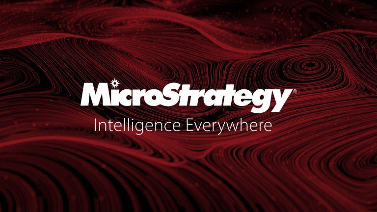 Microstrategy รุกหนัก ! เข้าซื้อ 17,000 BTC ภายใน 74 ชั่วโมง ไม่หวั่นแม้ราคาร่วง