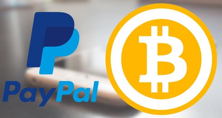 ราคา Bitcoin พุ่งแตะจุดสูงสุดในรอบปี หลัง Paypal ประกาศให้ลูกค้าสามารถใช้ BTC เพื่อชำระเงินได้
