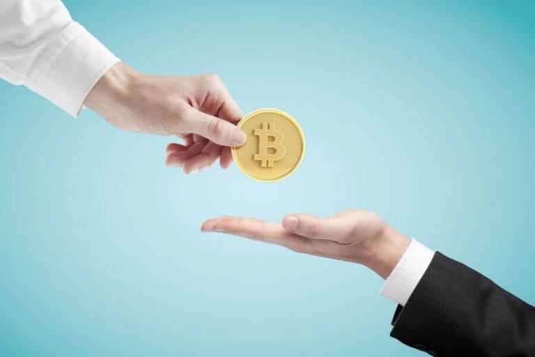 การปล่อยกู้เหรียญ Crypto ดียังไง ? เราควรลงทุนหรือไม่