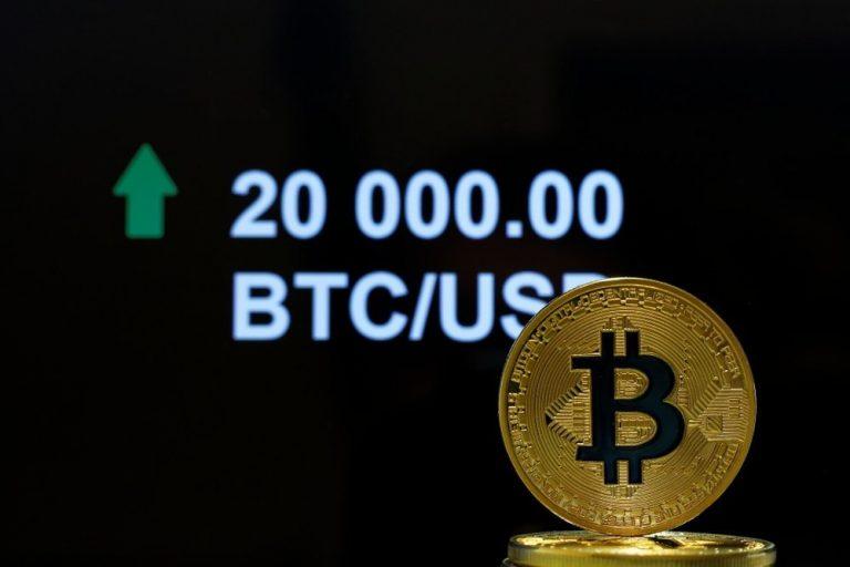 ราคา Bitcoin จะสามารถทำลายสถิติสูงสุดตลอดกาลและพุ่งทะลุ $ 20,000 เร็ว ๆ นี้ได้หรือไม่ ?