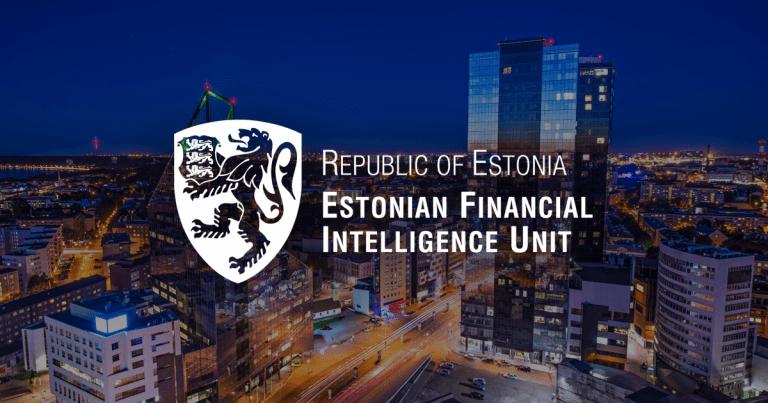 Start up ด้าน Cryptocurrency ที่จดทะเบียนในเอสโตเนีย กว่า 1,000 แห่งถูกระงับบอนุญาต ในปี 2020