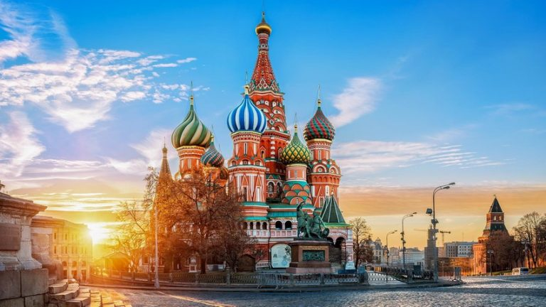 ธนาคารที่ใหญ่ที่สุดของรัสเซียมีแผนจะออกสกุลเงินดิจิทัลในปีหน้า