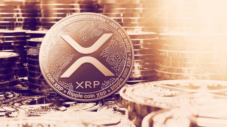 """XRP ราคาเพิ่มขึ้นมากกว่า 37% ท่ามกลางการฟ้องร้องของ SEC ผู้เชี่ยวชาญด้าน Crypto เรียกมันว่า """"การปั๊ม"""""""