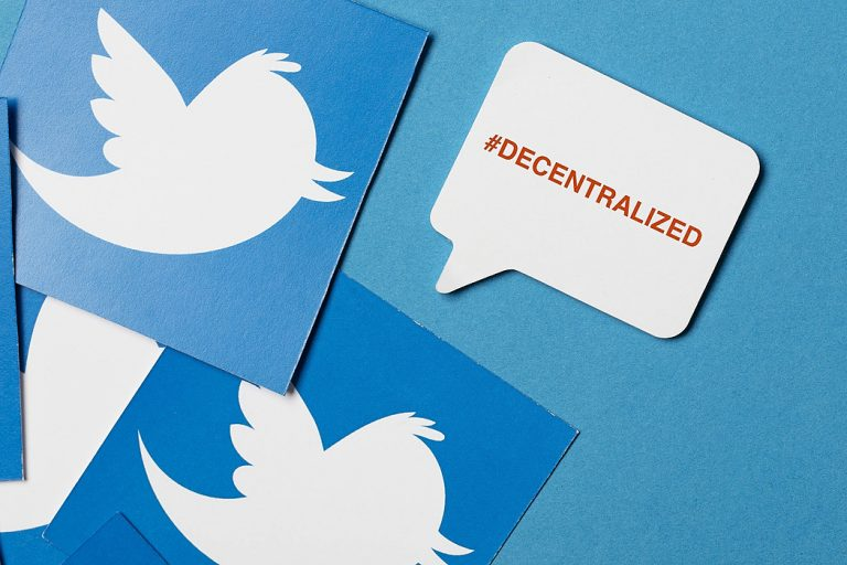 Twitter เร่งโครงการ Decentralize Social Networks หลังจากบล็อกบัญชีทรัมป์ และ Cardano (ADA) ต้องการร่วมด้วย
