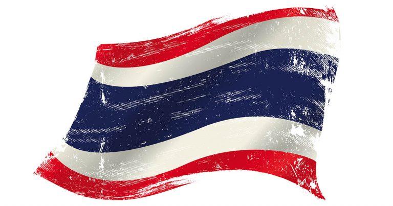 ตามดูเหรียญ Top 3 ของคนไทย บน Coinmarketcap หลังจากบิทคอยน์พุ่งทะลุ $41,000