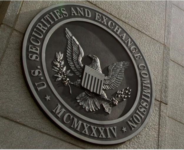 SEC. ขึ้นสถานะ (P A U S E) บริษัทที่อยู่ในการเฝ้าระวังสำหรับนักลงทุน