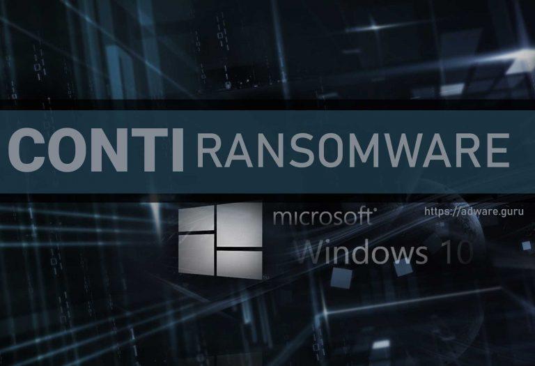 หน่วยงานของสก็อตแลนด์ยืนยันไม่เจรจา แม้ว่าจะยังไม่สามารถเข้าถึงเครือข่ายได้ หลังจากการโจมตีของ Ransomware