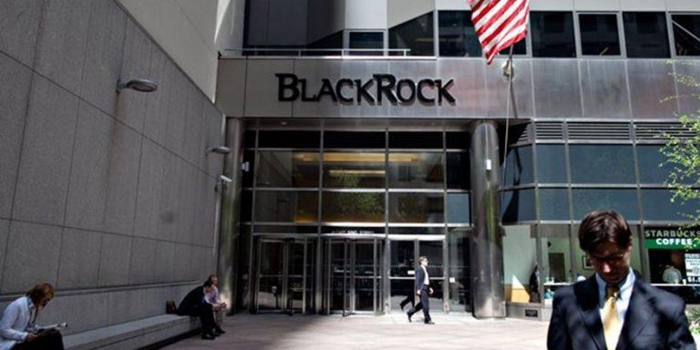 ผู้จัดการสินทรัพย์รายใหญ่ที่สุดในโลก BlackRock เผยเตรียมลงทุนใน Bitcoin Futures