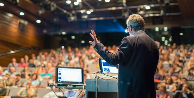 CEO ของ MicroStrategy เตรียมเป็นเจ้าภาพสุดยอดงานประชุม BTC Summit ในเดือนกุมภาพันธ์ ราคาอาจพุ่ง