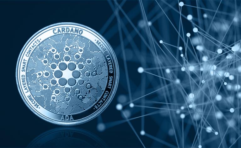 Cardano [ADA] เป็น Cryptocurrency ที่มีมูลค่าการตลาดสูงเป็นอันดับ 4 แซงหน้า XRP แล้ว