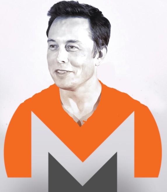 ชุมชน Monero เสนอ XMR ให้ Elon Musk เป็นตัวเลือกการชำระเงินของ Tesla
