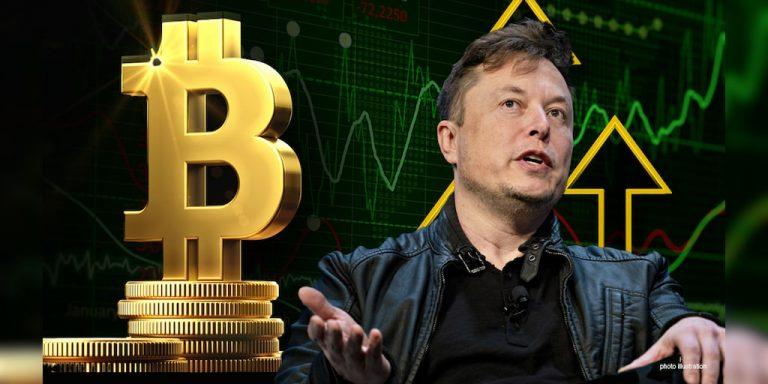 ผู้จัดการกองทุนบล็อกเชนคาด Elon Musk อาจพิจารณาเพิ่ม Bitcoin เป็นเงินทุนสำรองของบริษัท