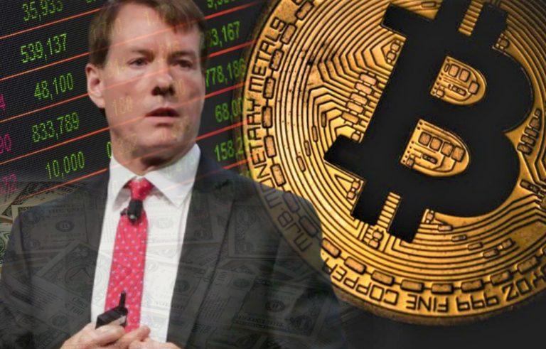 MicroStrategy ประกาศซื้อ Bitcoin เพิ่มอีก 10 ล้านดอลลาร์ ท่ามกลางช่วงตลาดซบเซา