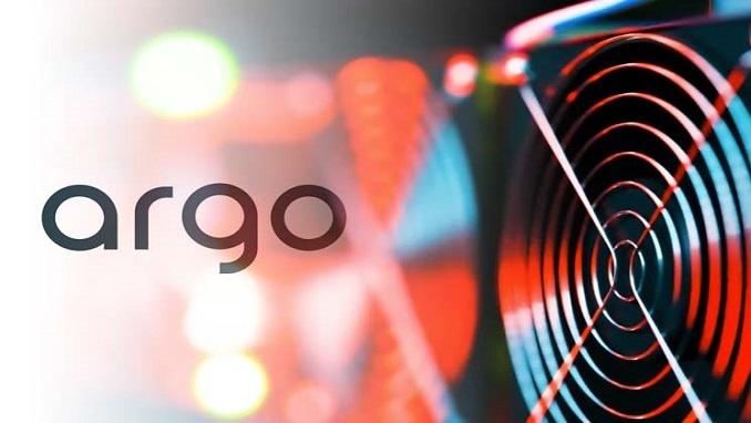 Argo เปิดตัว Bitcoin Mining Pool แห่งแรกที่ใช้พลังงานสะอาดโดยเฉพาะ