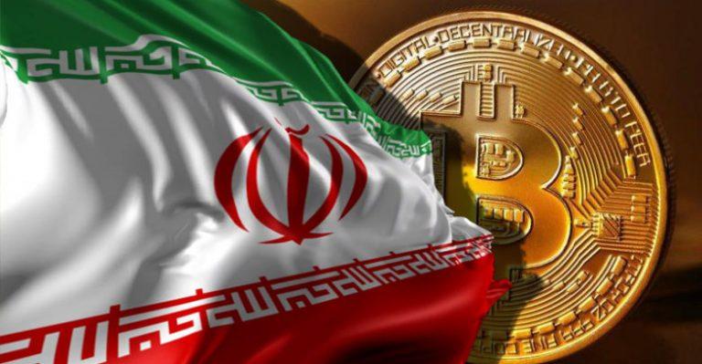 อิหร่านสนับสนุนการขุด Cryptocurrencies ในประเทศเพื่อประโยชน์ทางเศรฐกิจและหลีกเลี่ยงการคว่ำบาตร