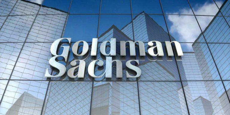 """CEO ของ Goldman Sachs ชี้ """"วิวัฒนาการครั้งใหญ่"""" กำลังจะเกิดขึ้นในอุตสาหกรรมคริปโต"""