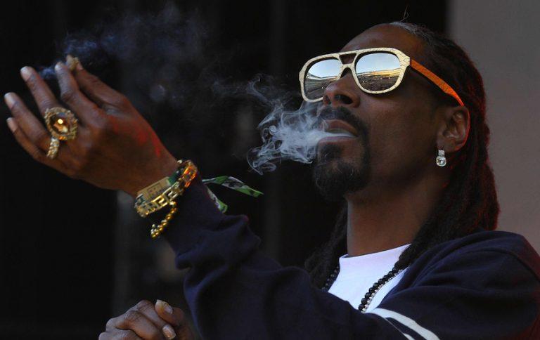 แรปเปอร์สายปุ๊น Snoop Dogg กล่าว Bitcoin ไม่ได้เป็นกระแสแค่ช่วงโรคระบาดโควิด